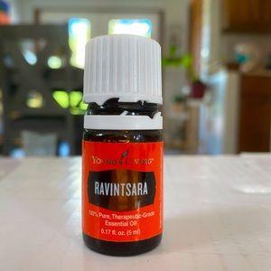 YoungLiving 'Ravintsara' Essential Oil